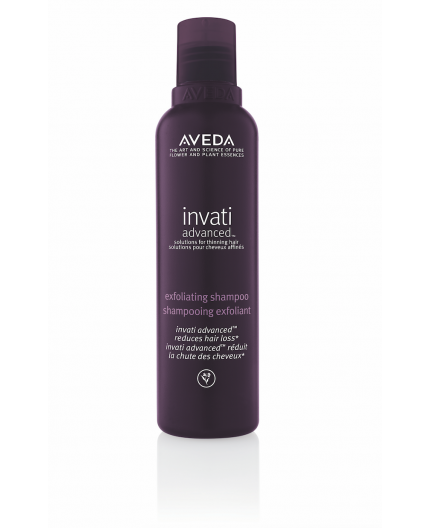 Invati Advanced Exfoliating Shampoo