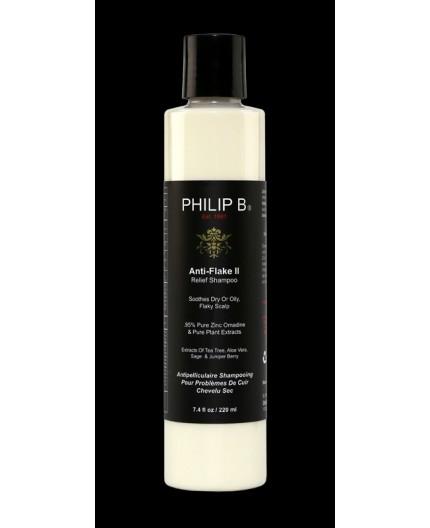 Antiflake Relief Shampoo