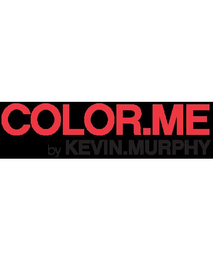 Color.me Le Salon
